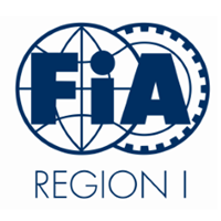 International Automobile Federation