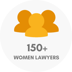 WomenLawyers