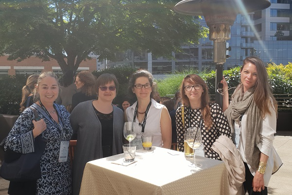 MIP Women in IP Global Network
